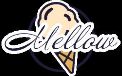 Mellow Ice Cream Corp